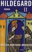 Hildegard II