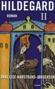 Hildegard II (lydbog) af Anne Lise Ma
