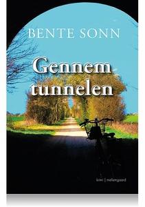 GENNEM TUNNELEN (e-bog) af Bente Sonn