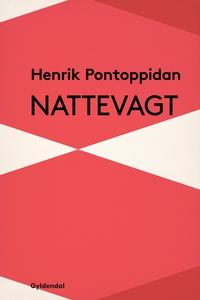 Nattevagt (e-bog) af Henrik Pontoppid