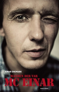 Manden der var MC Einar (e-bog) af An