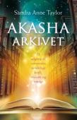 Akasha-arkivet