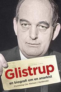 Glistrup (lydbog) af Flemming Chr. Ni