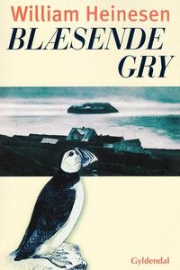 Blæsende gry (e-bog) af William Heine