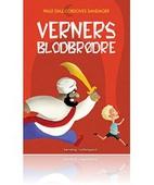 Verners blodbrødre