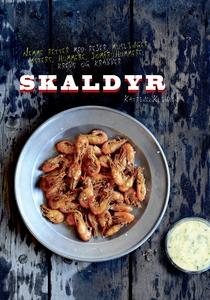Skaldyr (e-bog) af Katrine Klinken