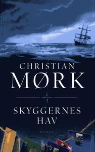 Skyggernes hav (e-bog) af Christian M