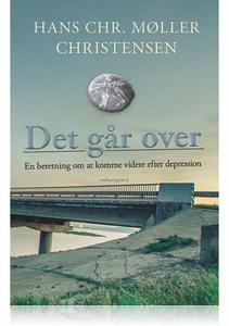 Det går over (e-bog) af Hans Christia