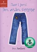 Piger i jeans - den anden sommer