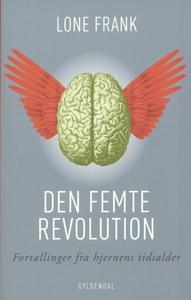 Den femte revolution (e-bog) af Lone
