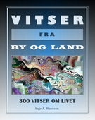 VITSER FRA BY OG LAND