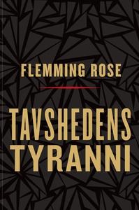 Tavshedens tyranni (e-bog) af Flemmin