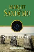 Sandemoserien 36 - Stjernetegnet