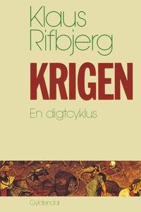 Krigen (e-bog) af Klaus Rifbjerg