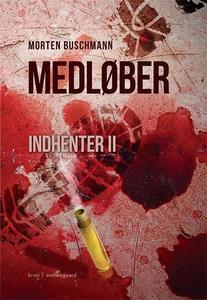 Medløber (e-bog) af Morten Buschmann