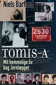 Tomis-A
