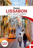 Pocket Lissabon