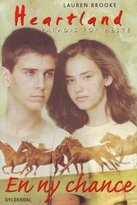 En ny chance (e-bog) af Lauren Brooke