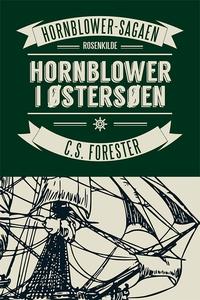 Hornblower i Østersøen (e-bog) af C.S