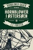 Hornblower i Østersøen