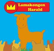 Lamakongen Harald