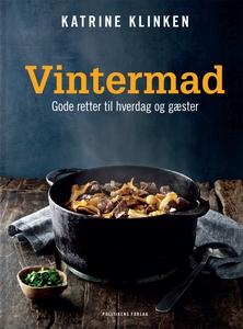 Vintermad (e-bog) af Katrine Klinken