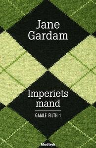 Imperiets mand (e-bog) af Jane Gardam