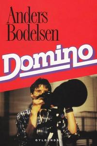 Domino (e-bog) af Anders Bodelsen