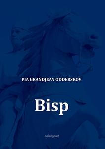 BISP (e-bog) af Pia Grandjean Oddersk