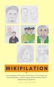 Wikipilation