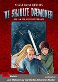 De skjulte dæmoner 1: Den nye dobbeltgænger