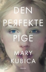 Den perfekte pige (e-bog) af Mary Kub