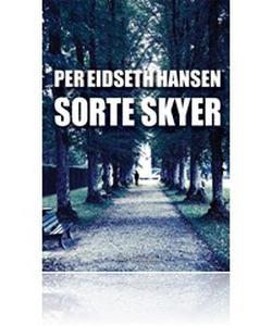 Sorte skyer (e-bog) af Per Eidseth Ha