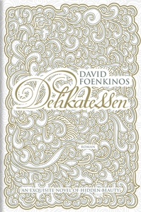 Delikatesse (e-bog) af David Foenkino