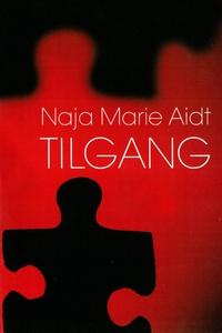 Tilgang (e-bog) af Naja Marie Aidt