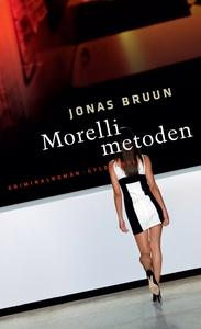 Morelli-metoden (e-bog) af Jonas Bruu