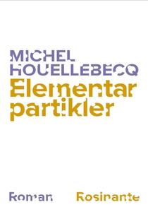 Elementarpartikler (e-bog) af Michel