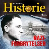 Naziforbrytelser
