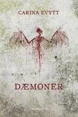 Dæmoner
