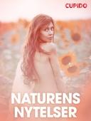 Naturens nytelser – erotiske noveller