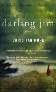 Darling Jim (e-bog) af Christian Mørk