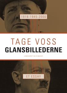 1918 - 1945 - 2000: Glansbillederne.