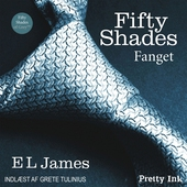 Fifty Shades: Fanget