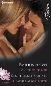 Emilios hævn/Den perfekte kæreste (e-