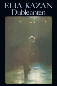 Dubleanten (e-bog) af Elia Kazan