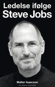 Ledelse ifølge Steve Jobs