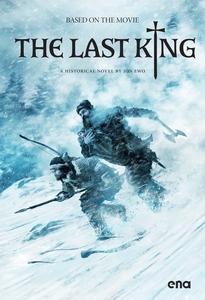 The Last King (ebok) av Jon Ewo