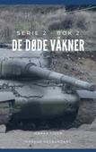 De Døde Våkner - 2x02