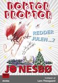 Doktor Proktor redder julen...? (5)