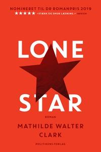 Lone star (e-bog) af Mathilde Walter